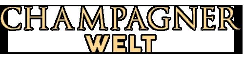 Champagner-Welt-Logo